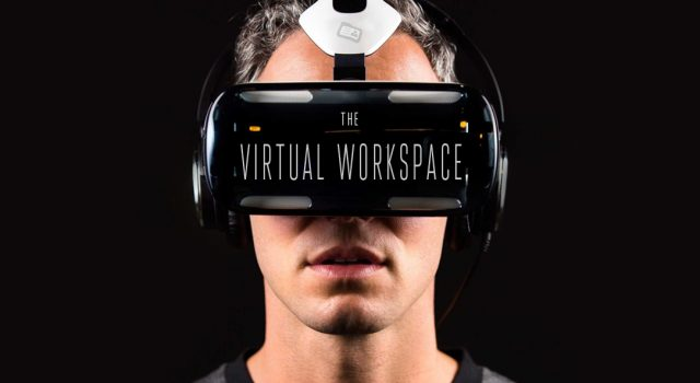 Zenvoy Virtual Workplace