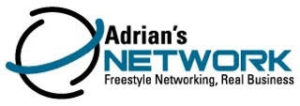 AdriansNetwork
