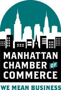 ManhattanCC
