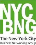 NYCBNG