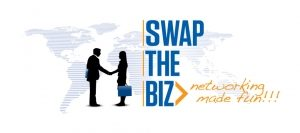 Swap_The_Biz