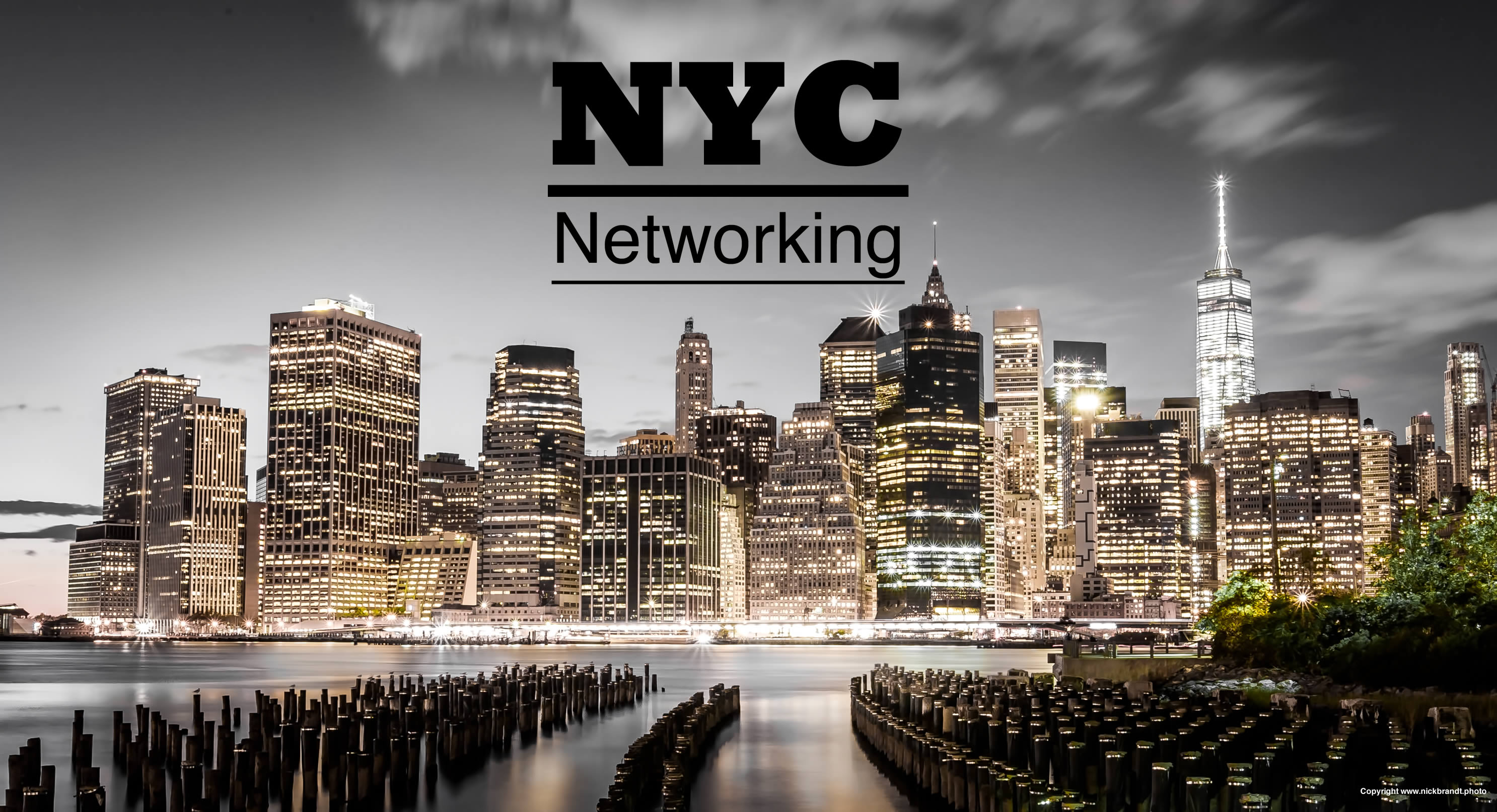new york business networking groups